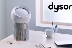 Dyson releases Pure Cool Me Air Purifier and other products in India