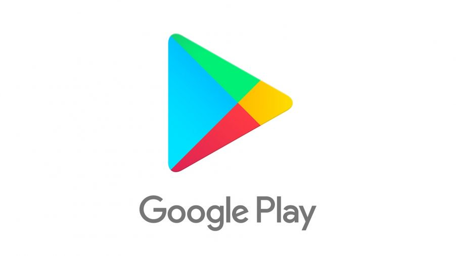 Google Play App Ratings will now be considered on the Latest Reviews