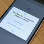 Google states that it will hide Bubbles feature in the final Android Q version