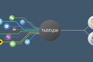 Hubtype collects $1.1 million from K Fund to develop better chat Support