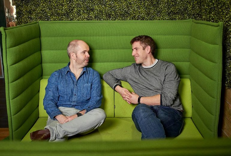 Insurance Startup Urban Jungle collects £2.5m to make insurance available to 'generation rent'