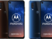 Motorola One Vision price, specs unveiled before its Official Launch on May 15