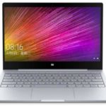 Redmi might release Laptop besides Redmi Flagship Smartphone on May 13