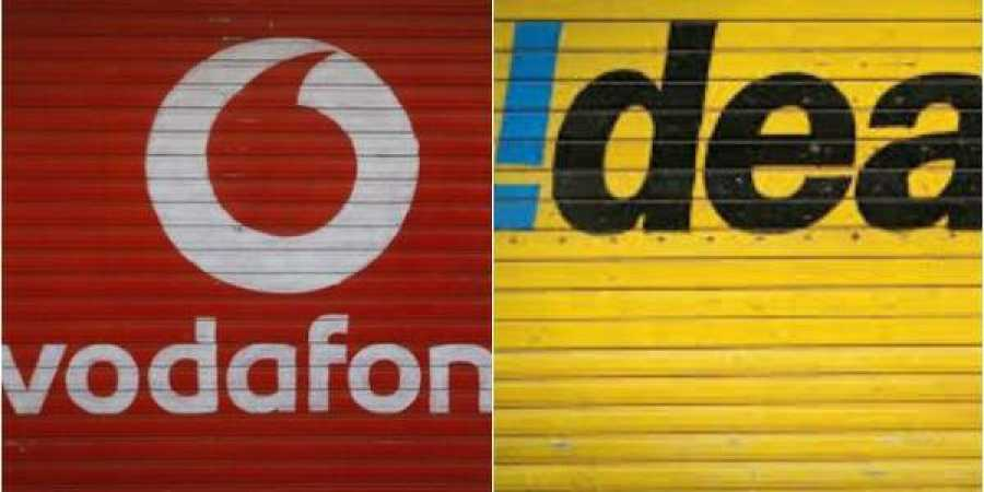 Vodafone Idea signs multi-million dollar agreement with IBM for Cloud, Analytics and AI