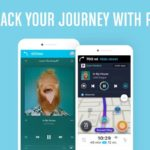 Waze for iOS integrates Pandora to play music while traveling